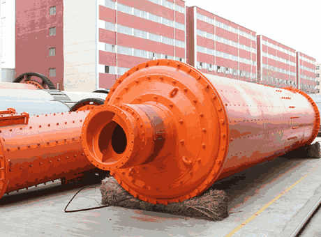 Ball Mill  Zhengzhou Shibo Mechanical Engineering Coltd