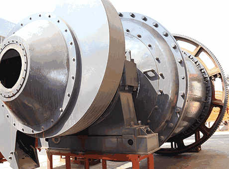 Ball Mills For Sale In Kenya