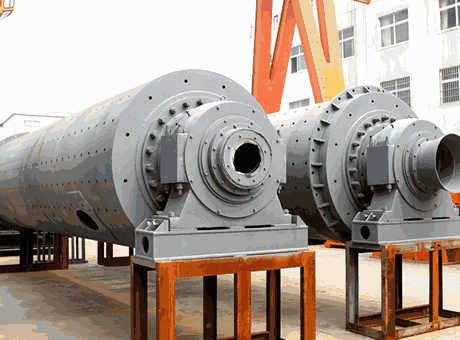 Ball Mill Manufacturer In Anand Gujarat Today  Mill Machine