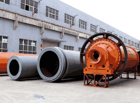 Closed Circuit Ball Mill Grinding Mining In United States