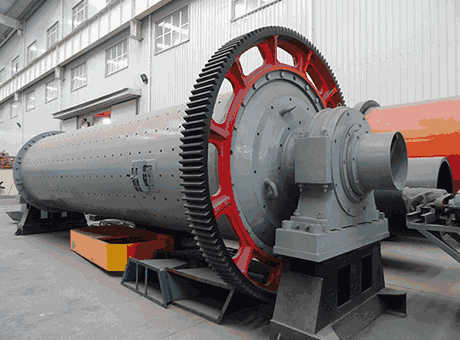 Karachi Pakistan South Asia New Quartz Ball Mill For Sale