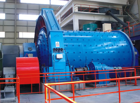 Ball Mill For Feldspar Quartz Powder Machinery Coimbatore