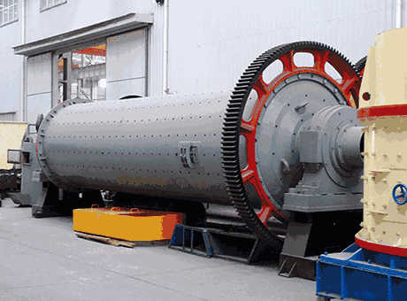 Application Of Vertical Mill In Pulverized Coal