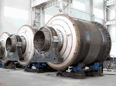 Ball Mill Capacity Formula