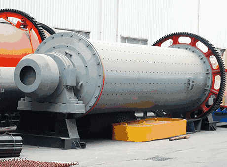 Modeling And Control Of Ball Mill System Considering Coal
