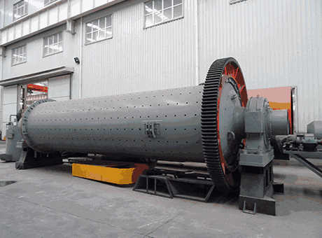 Europe Limestone Ball Mill Europe Limestone Ball Mill