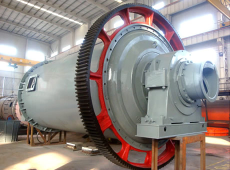 Bond Ball Mill Work For Pure Quartz