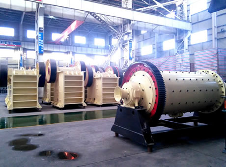 High Strength Grinding Mill In Kenya  Kormo