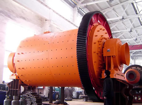 The Grinding Mill For Sesame Grinding