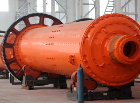 Coal Vertical Mill Hot Air Temperature
