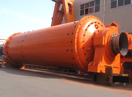 Morbi Ball Mill Sale