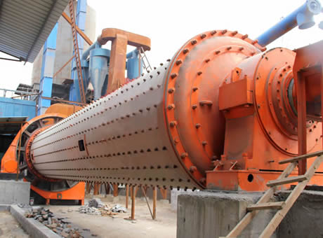 Ball Mill From Mainly Recycled Parts  11 Steps