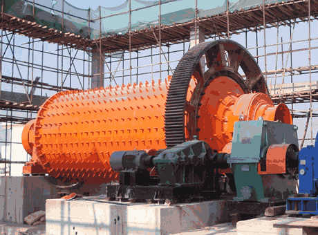 Function Of Seal Air Fan In Coal Mill