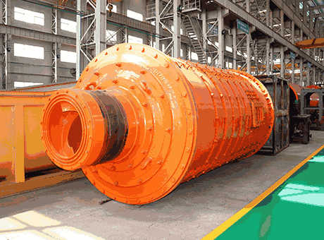 Aavishkar Machinery Pvt Ltd Ball Mill Manufacturer Ball
