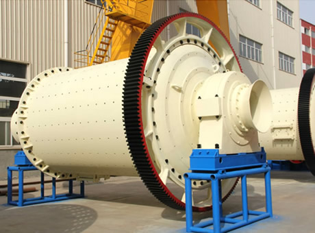 Nova S Ball Mill  Bhler Group