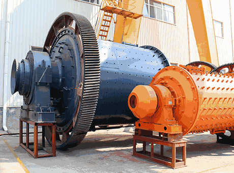 Ball Mill And Prices In Kenya