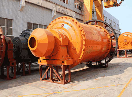 Ball Mills For Limestone