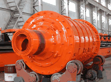 Raymond Grinding Mill For Fedsparball Mill