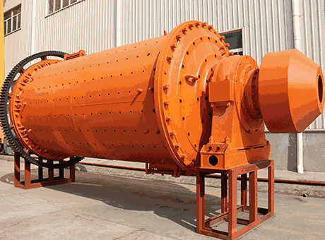 Ball Mill For Quartz Grinding In Rajasthan