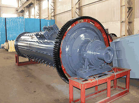 Efficiency Of Ball Mill