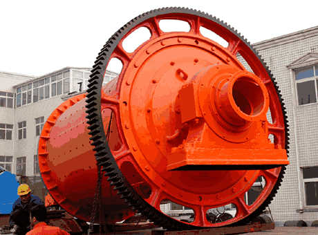 Ball Mill Used For Quartz