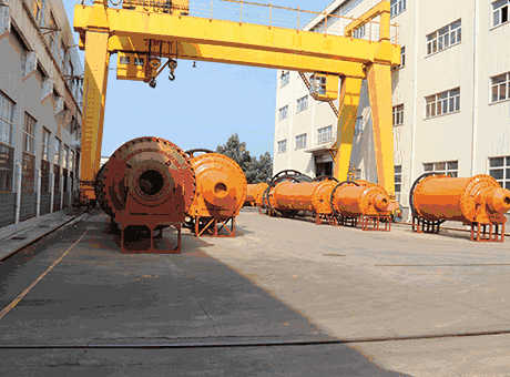 Ball Mill Price In Kenya