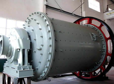 Manufacturing Of Ball Mills For Quartz 200 To 500