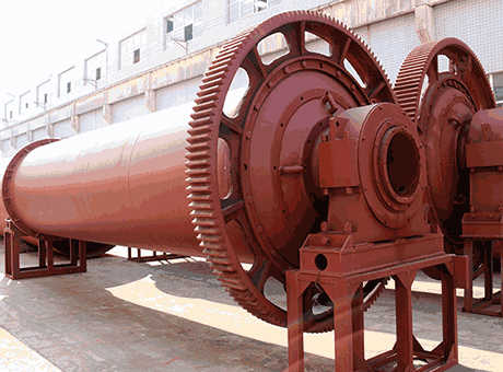 Ball Mill Gold Ore Machine In Ghana  Como Noosa