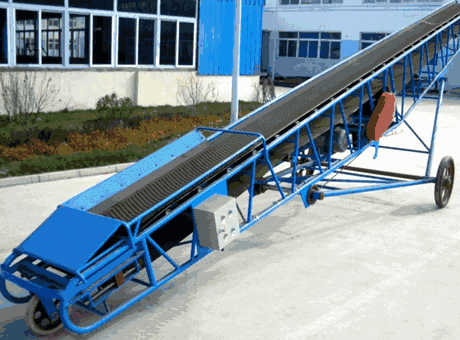 Universal Grain Conveyors For Sale  111 Listings