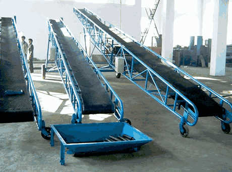 Baggage Belt Loader Baggage Belt Loader Suppliers And