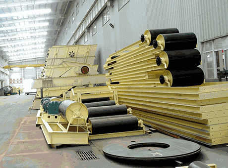 Conveyor Belt Loader Suppliers All Quality Conveyor Belt