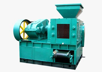 Briquetting Machine Manufacturer From Coimbatore