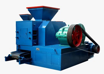 Sawdust Charcoal Briquette Machinecoal And Charcoal