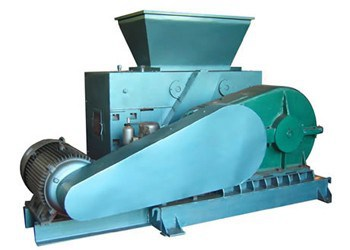 Briquette Machinebriquetting Presses Making For Charcoal