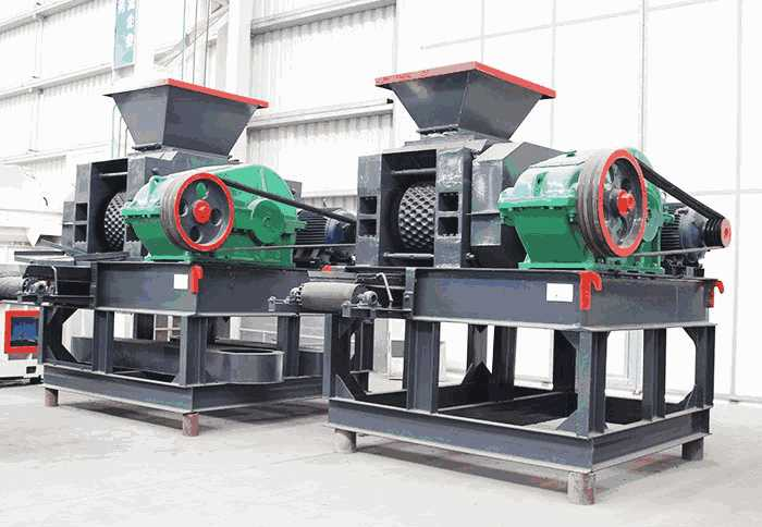Home Page  Fuyu Machinery Coltdcoal Briquette Line