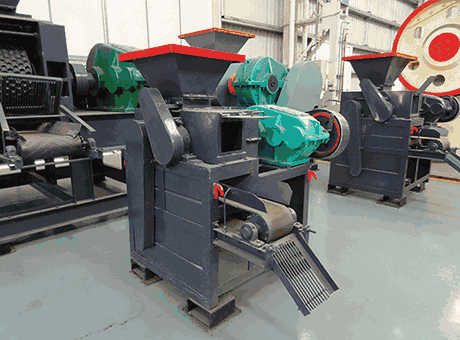 Iron Ore Pellet Machine Iron Ore Pellet Machine Suppliers