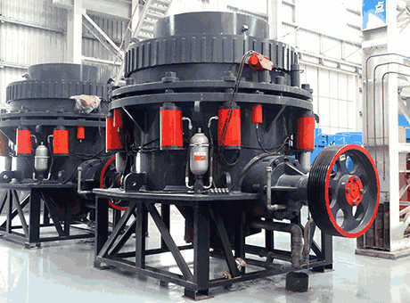 Direct Hydraulic Drive For Large Flotation Cells  Dorr
