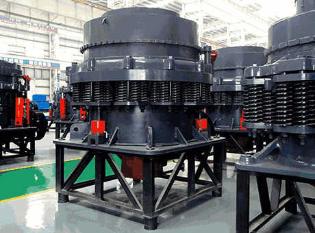 Stone Crusher Price In India Small Cone Crusher Plant Cost