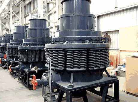 Jaw  Cone Crusher India  Jci Track Plant  Crusher India