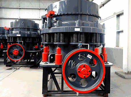 Cone Stone Crusher For Sale Turkey