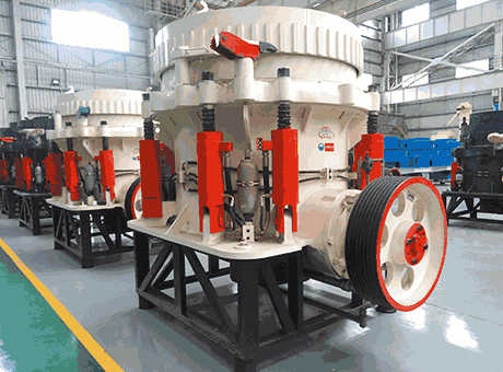 Gyratory Crusher Mantle Gyratory Crusher Mantle Suppliers