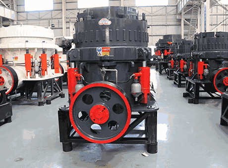 We Are Good Quality Supplier Of Foam Making Machine