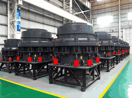 C Jaw Crusher Repair Manual  Jaw Crusherscone Crusher