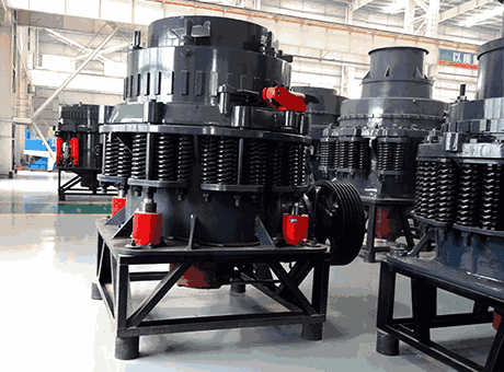 China Hydraulic Rock Stationary Crusher  China Rock
