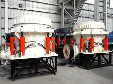 Zenith Cone Crusher Website
