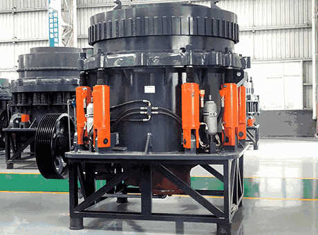 Central Drive Ball Mill Hydraulic Coupling
