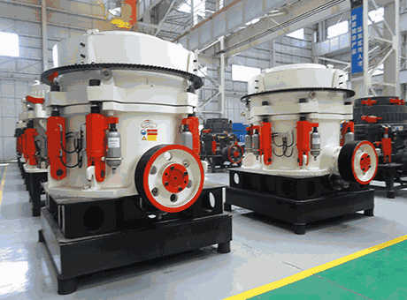 China Mineral Processing Equipment Manufacturer Flotation