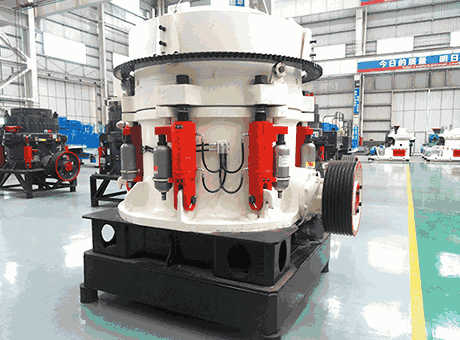 Crushing Cost Of Cone Crusher In India  Henan Mining