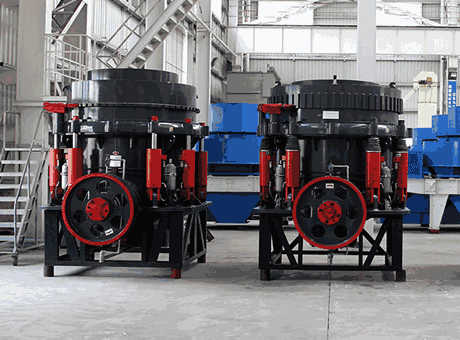 Hydraulic Universal Ironworker Manufacturers  Suppliers