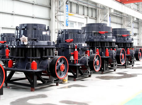 Details Of Hydraulic Crusher Coal Russian  Aluneth Heavy